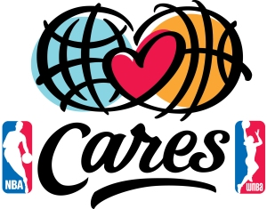 NBA-Cares-Logo