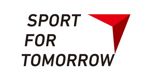 sport-for-tomorrow-logo_16_9_teaser_twocolumn